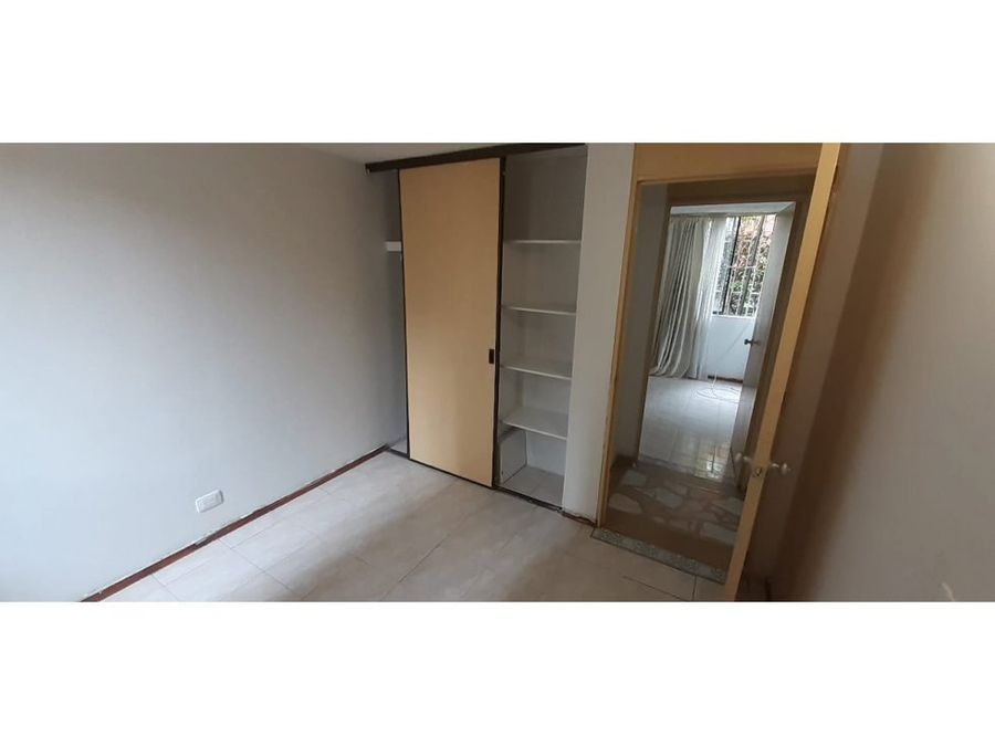 apartamento en venta sector marsella bogota