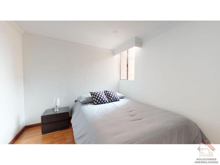 apartamento en venta en galicia