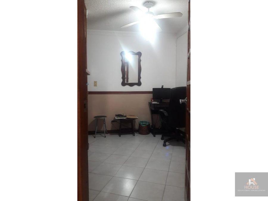 apartamento en venta villavicencio