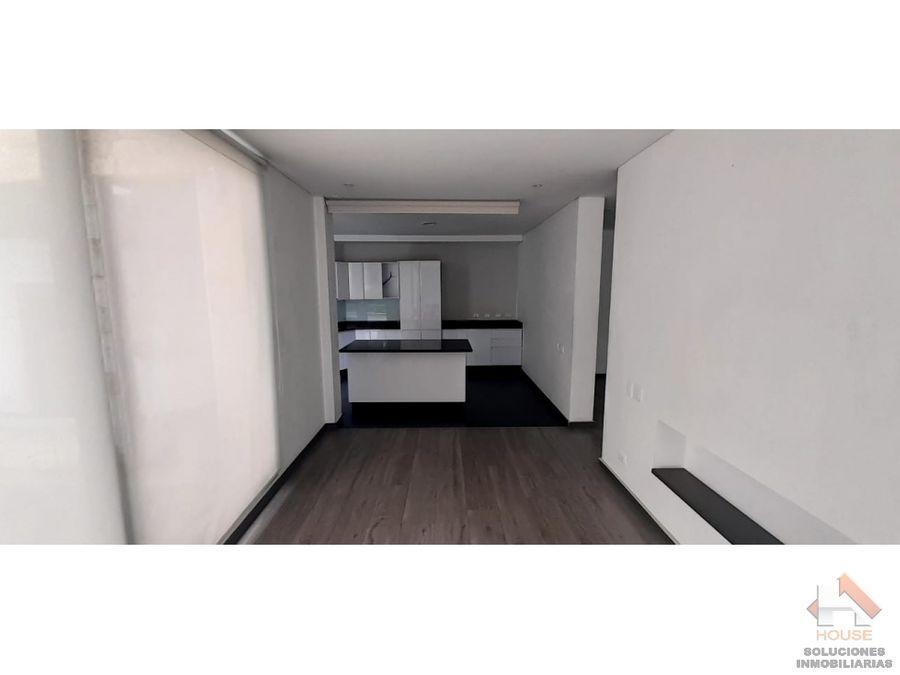 casa en arriendo para oficinas o vivienda chapinero