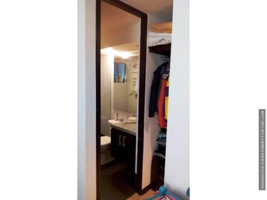 apartamento en venta mosquera