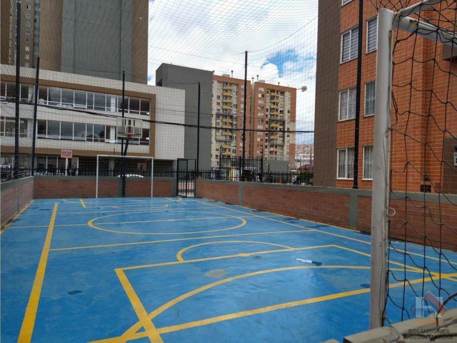 apartamento en venta en atlanta sector medelena