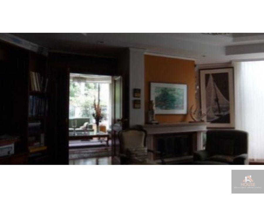casa en venta y arriendo santa ana oriental