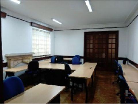 casa para oficinas teusaquillo zona empresarial
