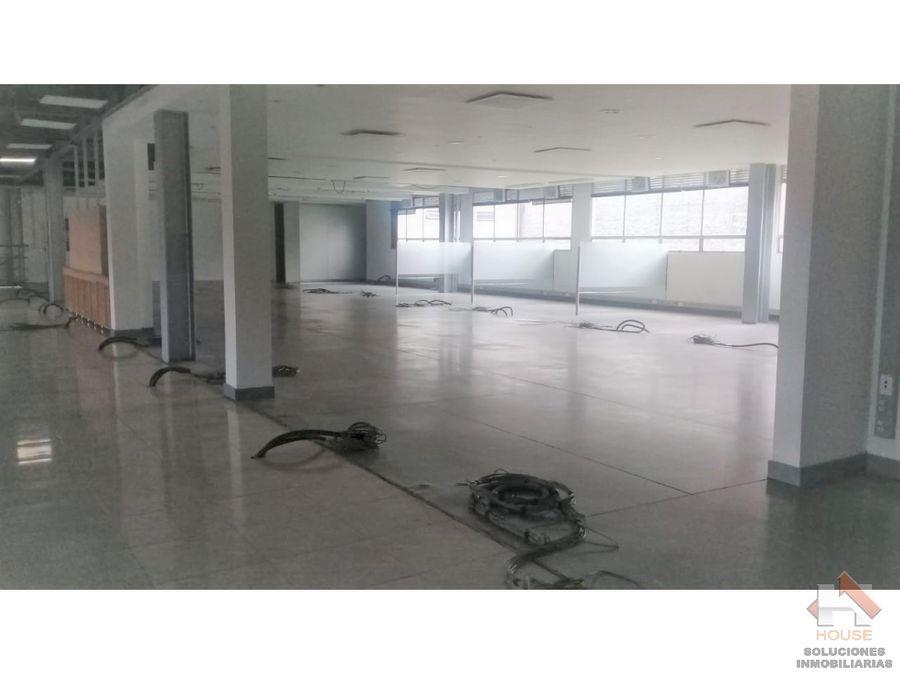 edificio oficinas arriendo localidad de suba