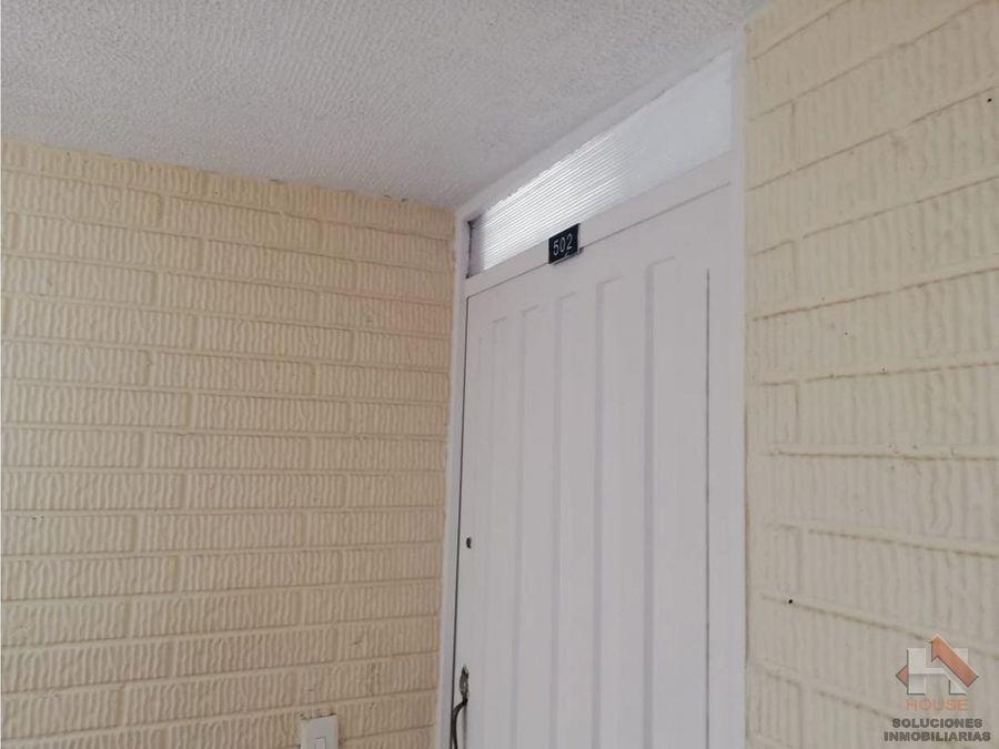 apartamento en venta bosa la esperanza