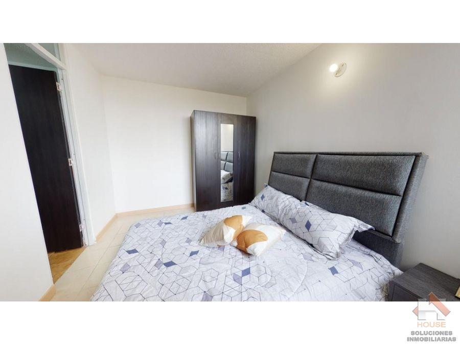 apartamento en venta en ciudadela colsubsidio maipore soacha