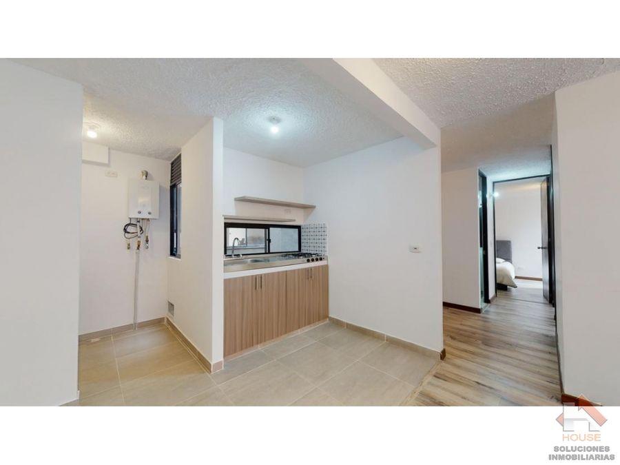 apartamento en venta en ciudad verde