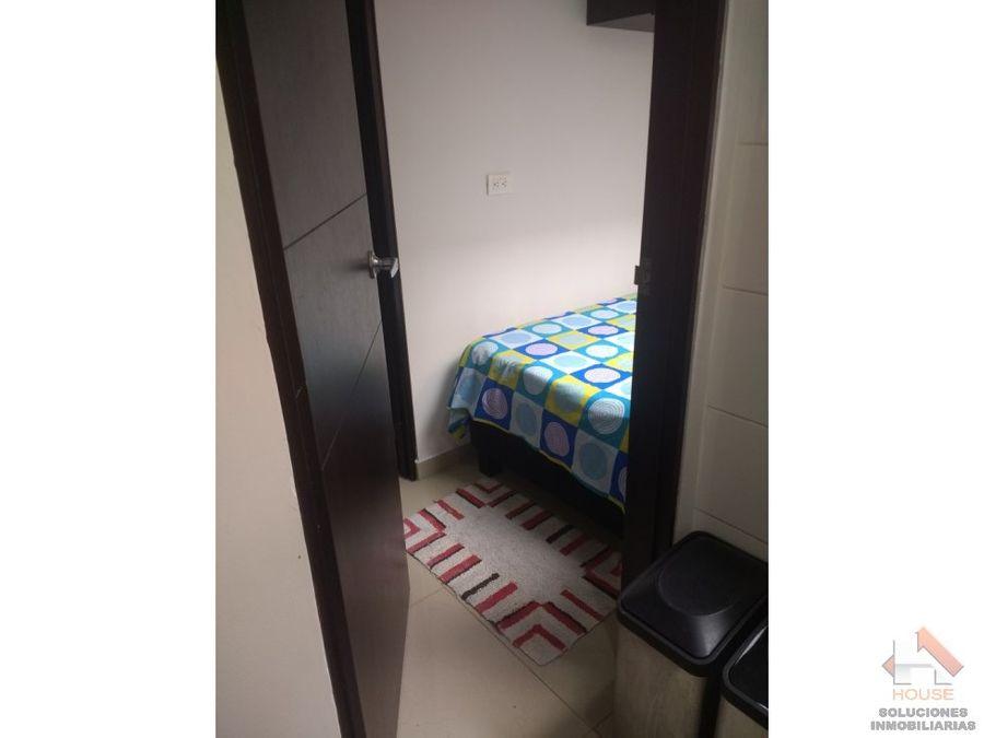 apartamento en venta pasadena bogota