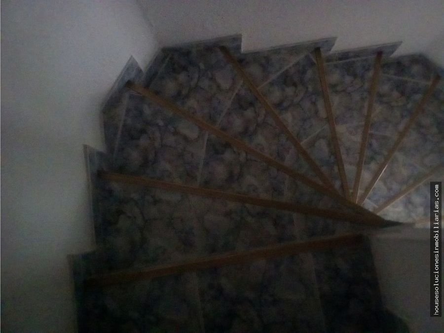 casa en venta costa azul bogota