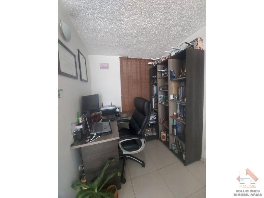 apartamento en venta nueva castilla bogota