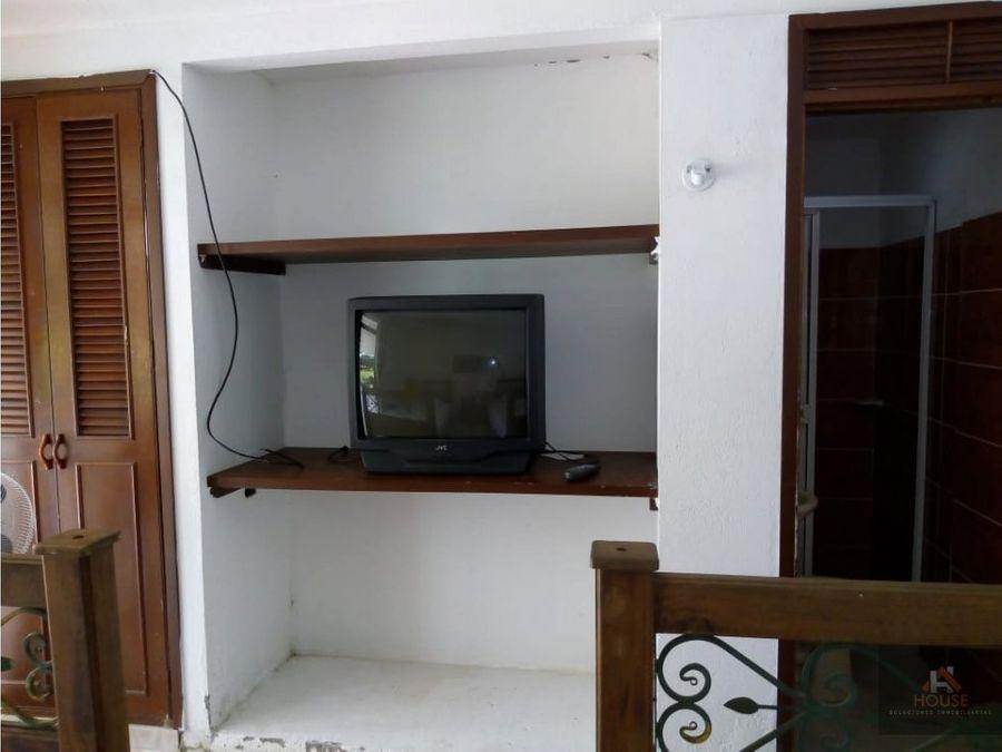 hotel en venta villavicencio