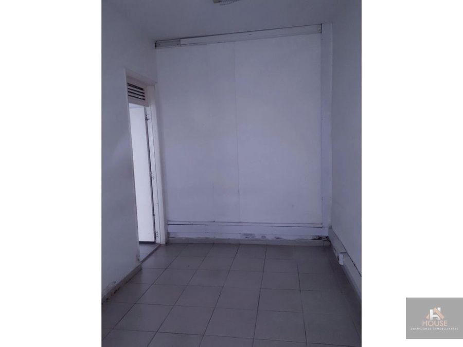 local u oficina en venta villavicencio