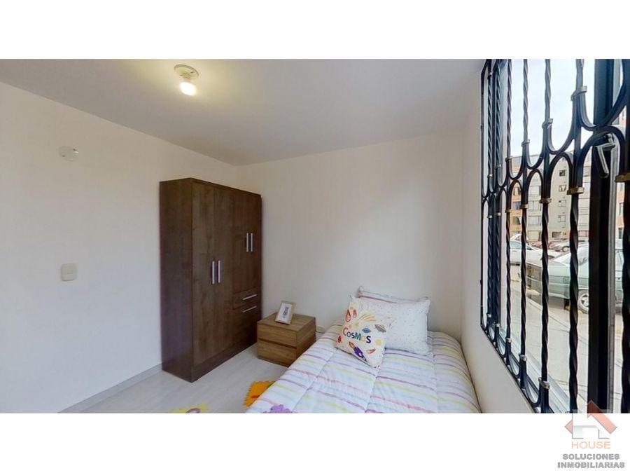 apartamento en venta san bernardino xxii