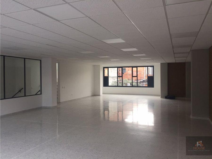 oficinas en venta fontibon av el dorado