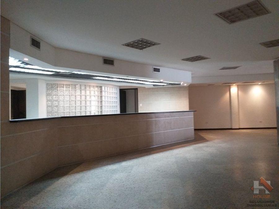 oficina centro villavicencio