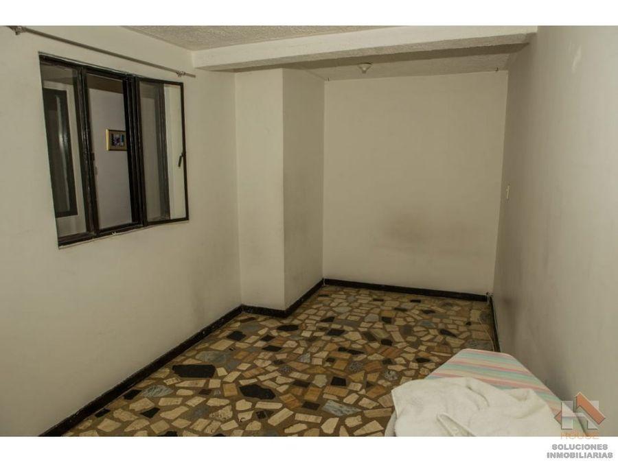 casa en venta sector kennedy central bogota