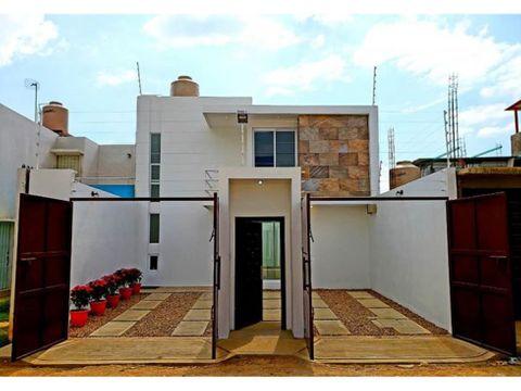 casa en venta en colonia odisea san jacinto
