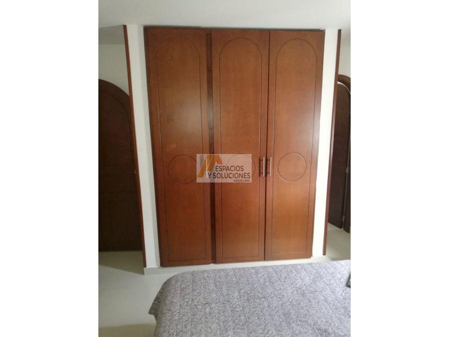 venta de apartamento piedecuesta