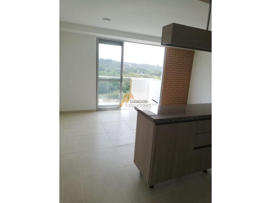 venta apartamento terrarium floridablanca