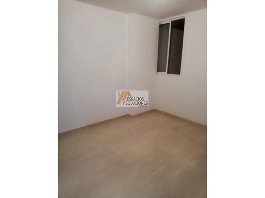 venta de apartamento mutis bucaramanga