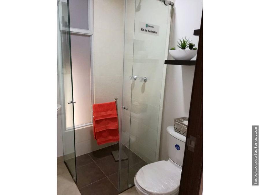 apartamentos sobre planos bucaramanga alarcon