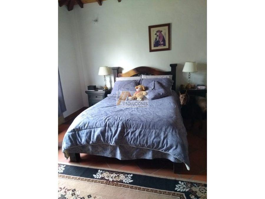 venta casa mesa de los santos piedecuesta