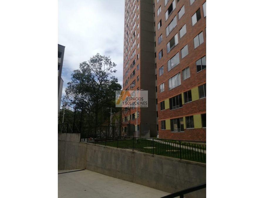 venta de apartamento en ventura por la 200