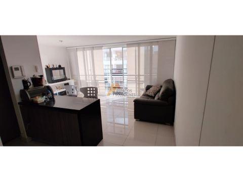 venta de apartamento edificio venetto bucaramanga