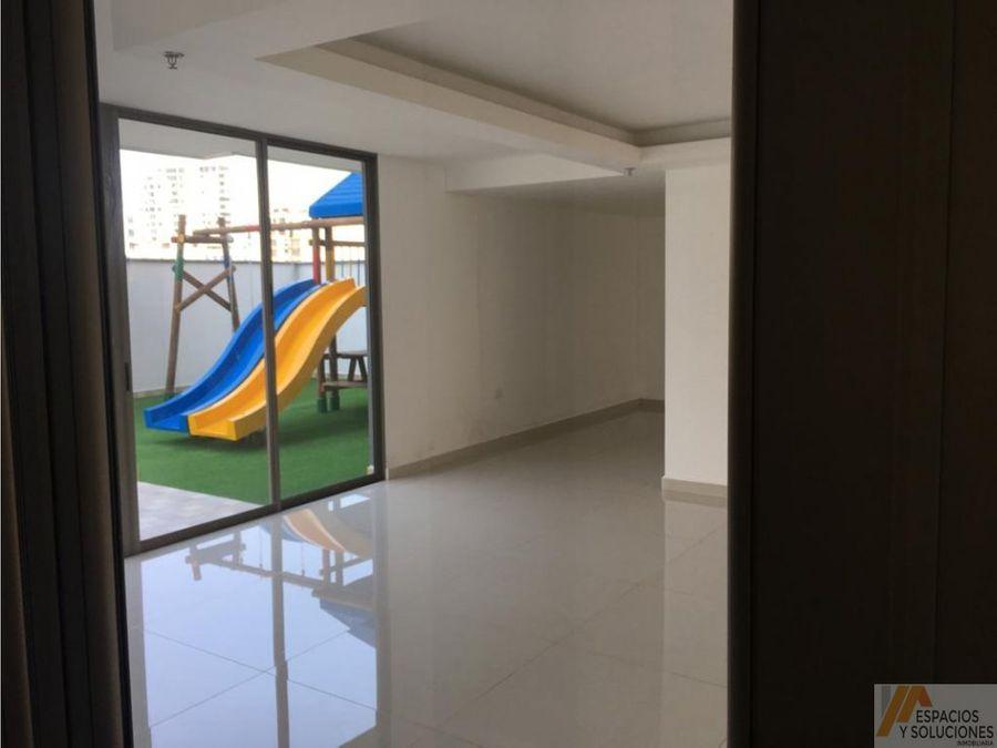 venta apartamento en bucaramanga sotomayor