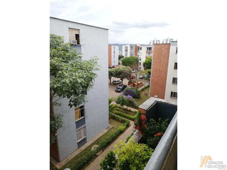 vendo apartamento santa catalina floridablanca