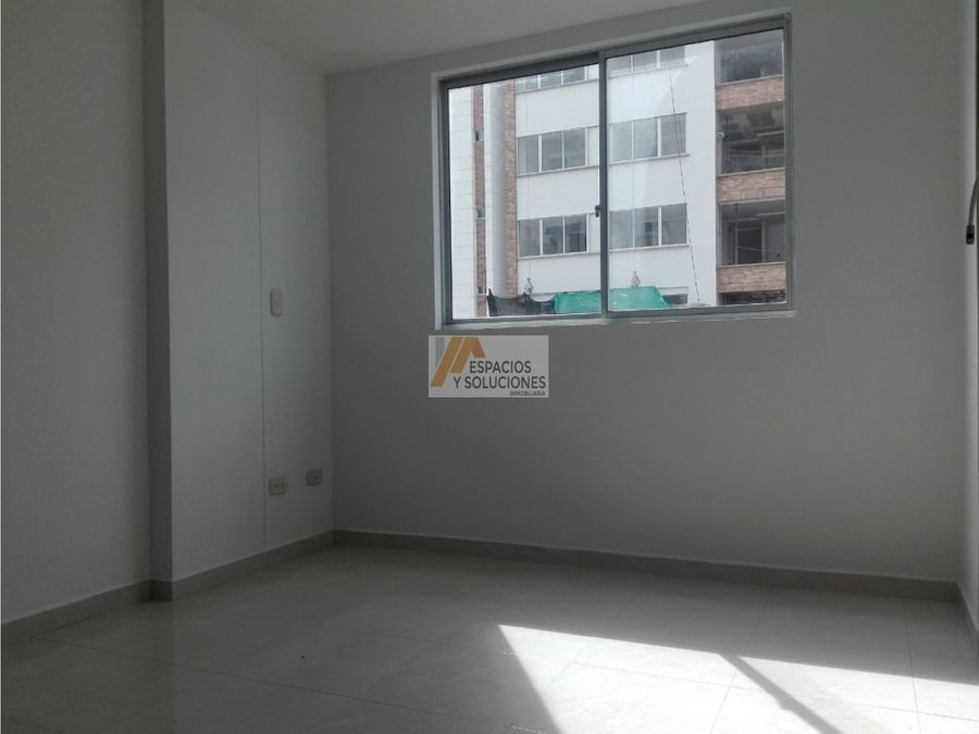 venta de apartamento en la aurora torre bonarka bucaramanga