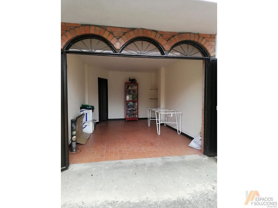 venta casa san francisco