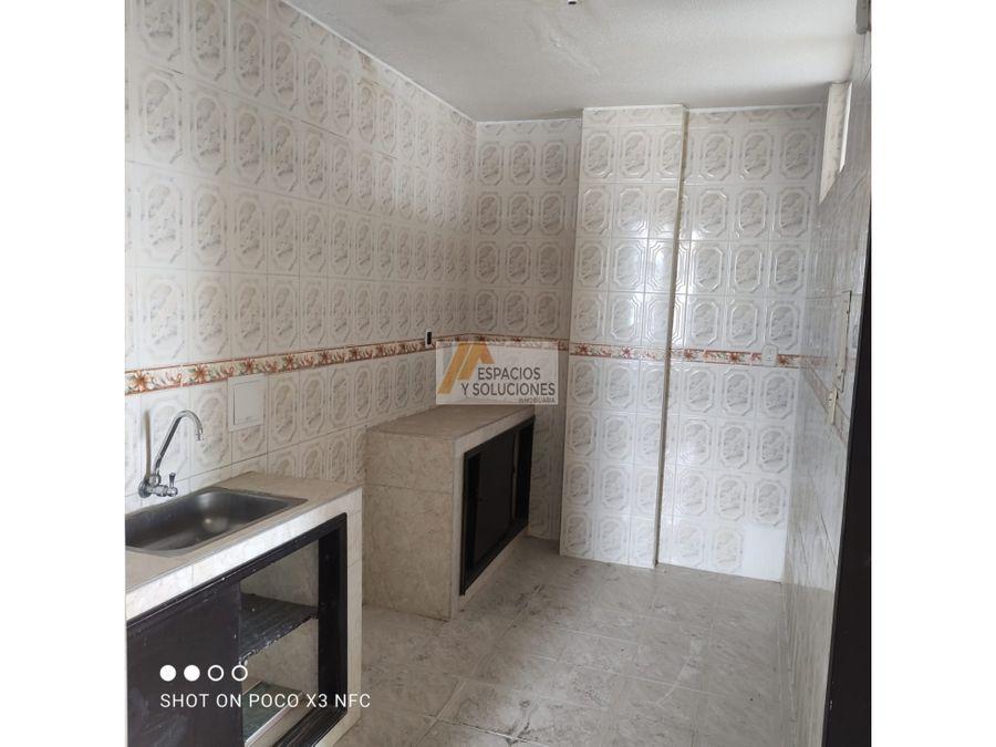 venta de apartamento cabecera bucaramanga
