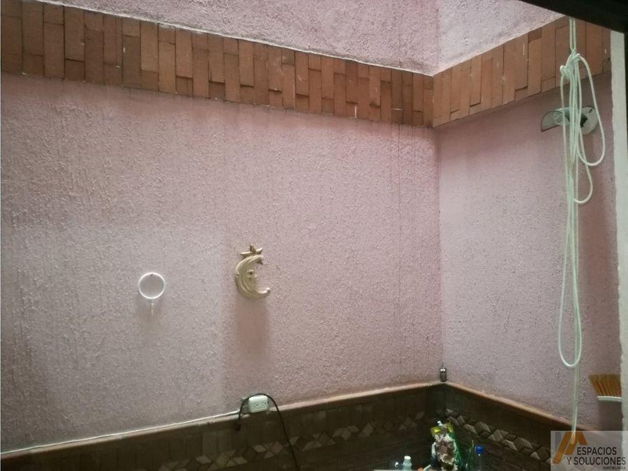 casa venta permuta floridablanca villa yolanda