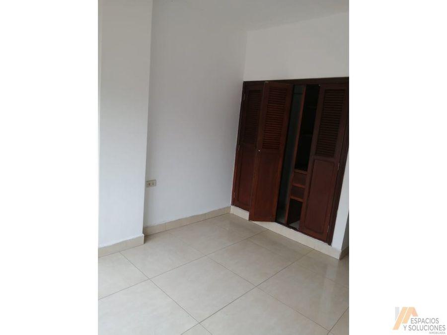 venta de casa mejoras publicas bucaramanga