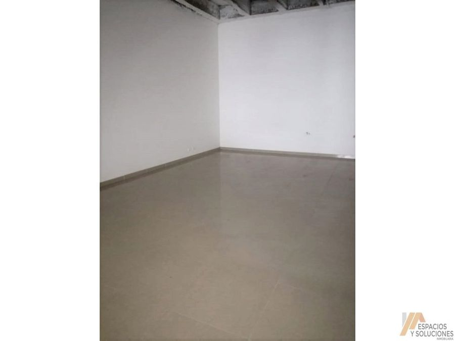 arriendo local floridablanca lagos 1