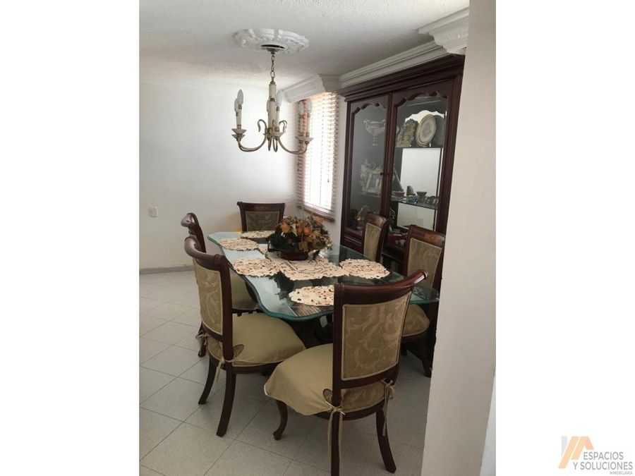 venta de penthouse tajamar bucaramanga