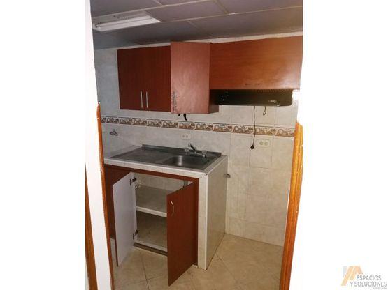 arriendo apartamento balcones provenza bmanga