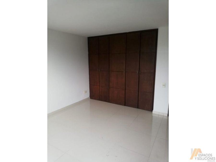 arriendo apartamento vizcaya gold bucaramanga