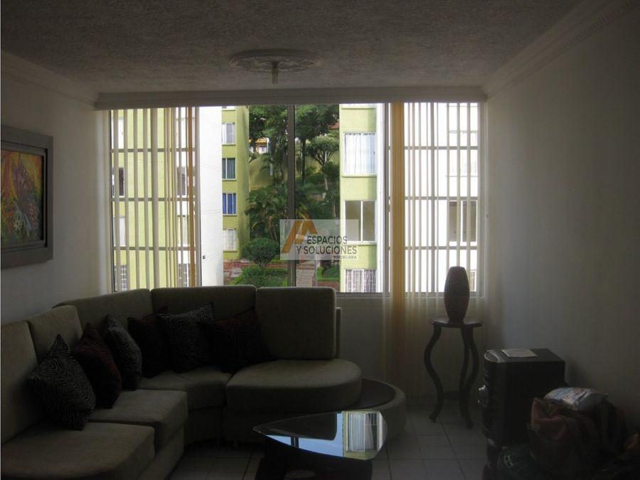 apartamento torres de alejandria bucaramanga