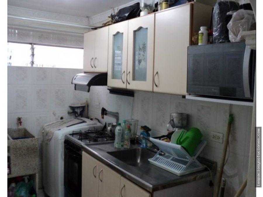apartamento en bucaramanga alfonso lopez
