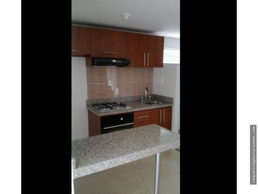 venta apartamento en bucaramanga la victoria