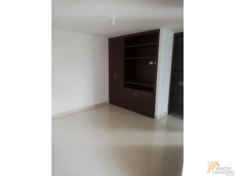venta de apartamento en mediterrane royal