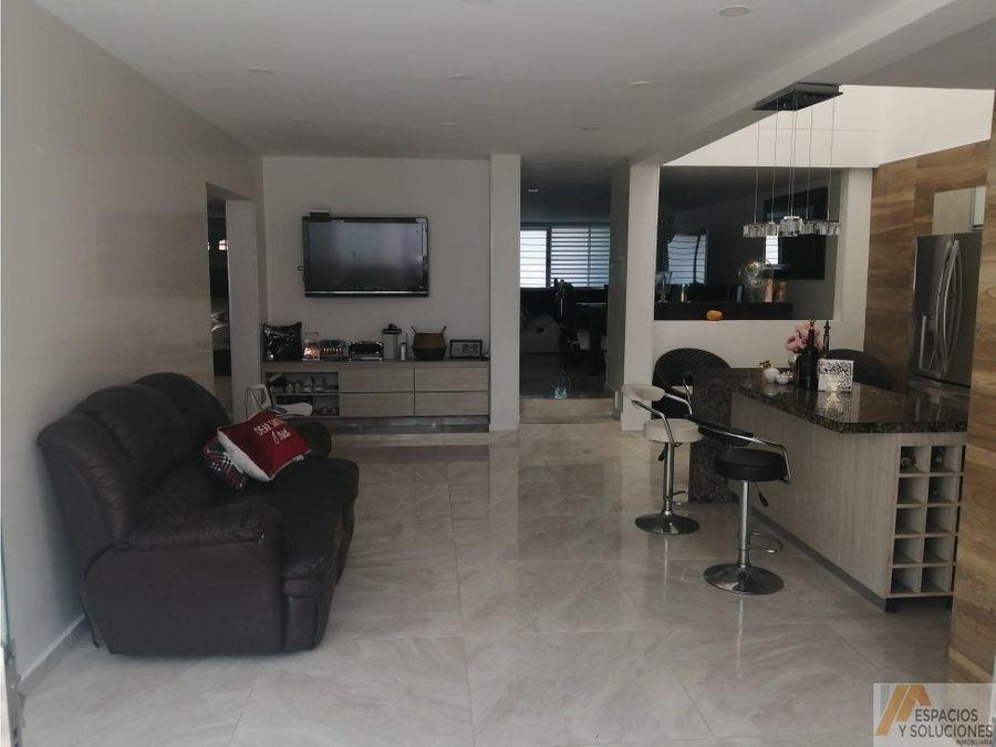 venta casa bucaramanga diamante 2