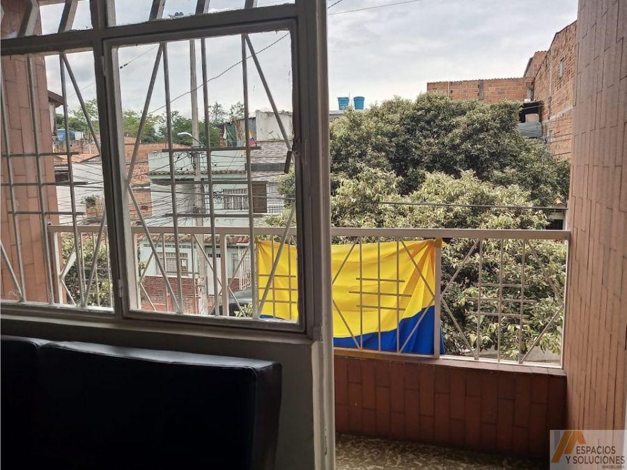 venta de casa zapamanga 4 etapa floridablanca