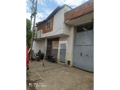 venta de lote en chapinero bucaramanga