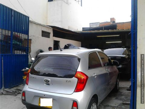 venta lote urbano bien ubicado bucaramanga
