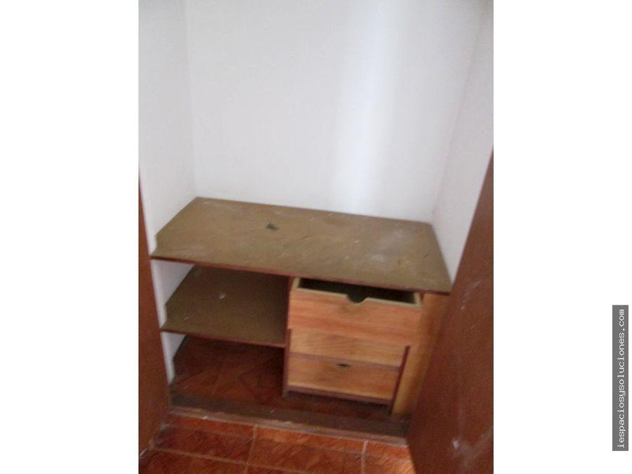 apartamento bucaramanga brisas del mutis