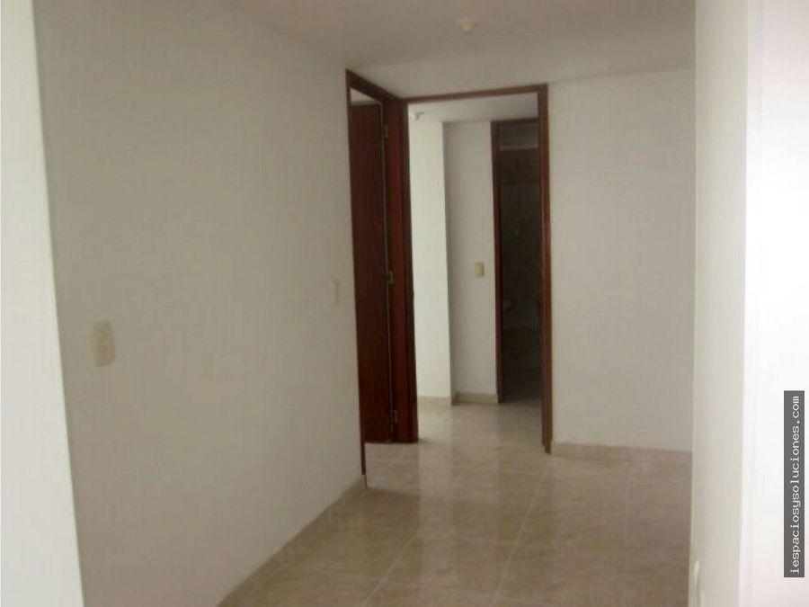 vendo apartamento bucaramanga mejoras publicas